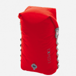 Exped – Fold Drybag Endura