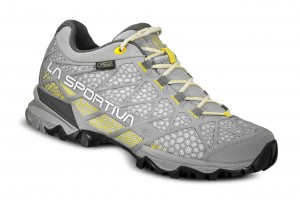 Primer_GTX_Surround_Woman_yellow-mid_grey__14OYM_