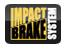 RTEmagicC_Impact_Brake_System_02.jpg