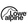 Lowe Alpine – About
