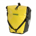 ortlieb-back-roller-classic-panniers-yellow-black