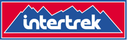 Intertrek